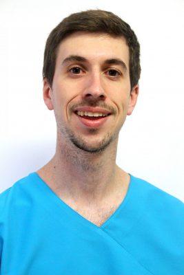 Dr. Miquel Àlvarez Guasch. Colegiado núm 8229 COEC